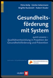 Buch_Gesundheitsfoerderung