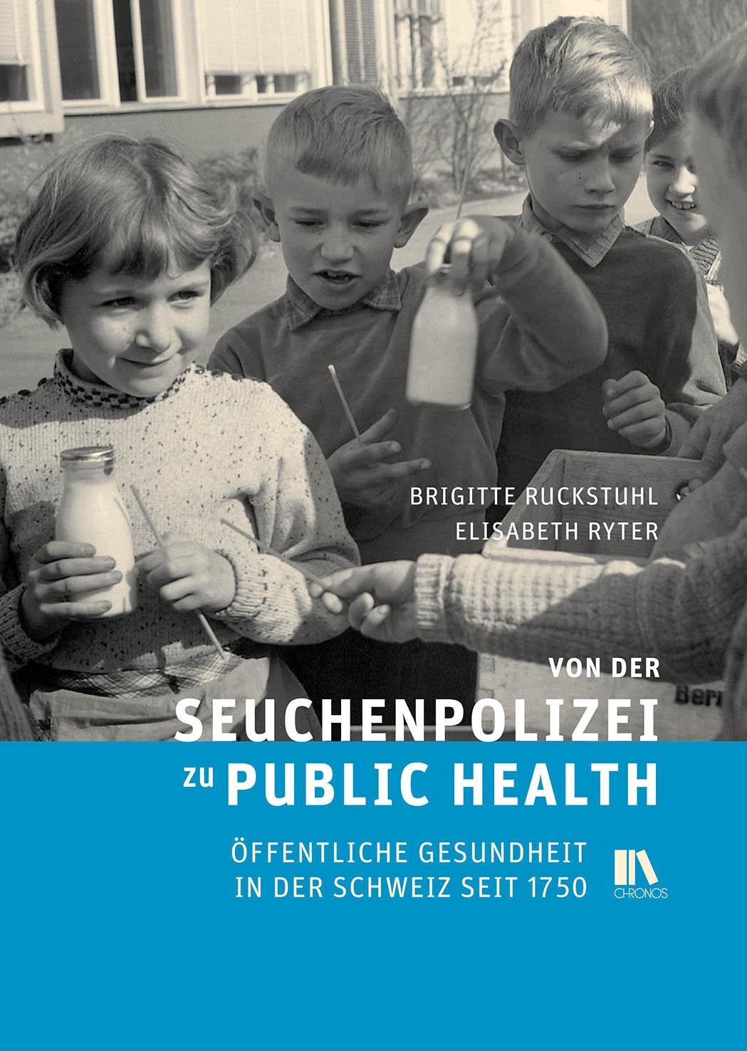 1232-Frauen-UG-Schnitt
